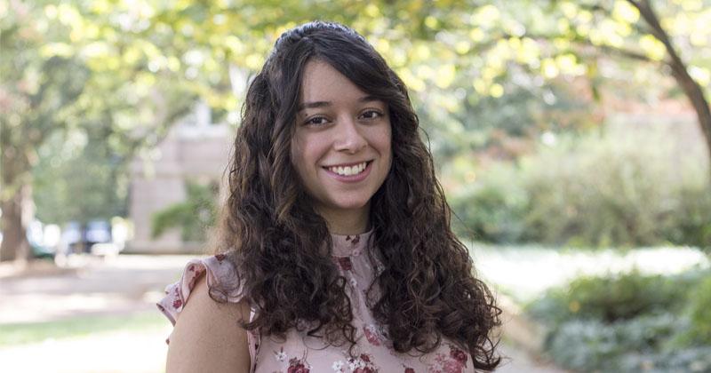 Jenn Rangel