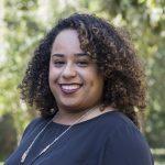 Stephanie Watkins Cruz