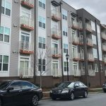 affordable housing in Charlotte