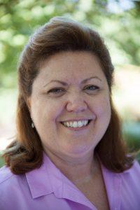 Kathy Uber