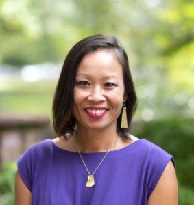 Dr. Mai tai Nguyen
