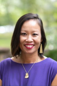 Dr. Mai Nguyen