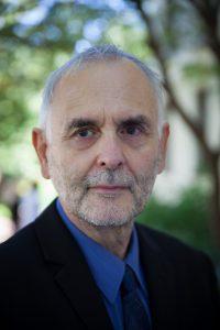 Roberto Quarcia