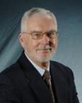 Raymond Burby, Professor Emeritus