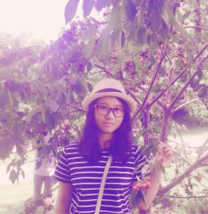 Ying Su