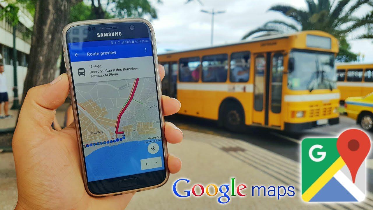 google-maps - CAROLINA PLANNING on facebook ad bus, nj transit bus, your ad here bus, caltrans bus, aarp bus, ea bus, usa today bus, florida bus, biometric bus, apple bus, microsoft office bus, world's first bus, nickjr bus, u-verse bus, shuttle bus, webkinz bus, pbs bus, visa bus, bing bus, allstate bus,