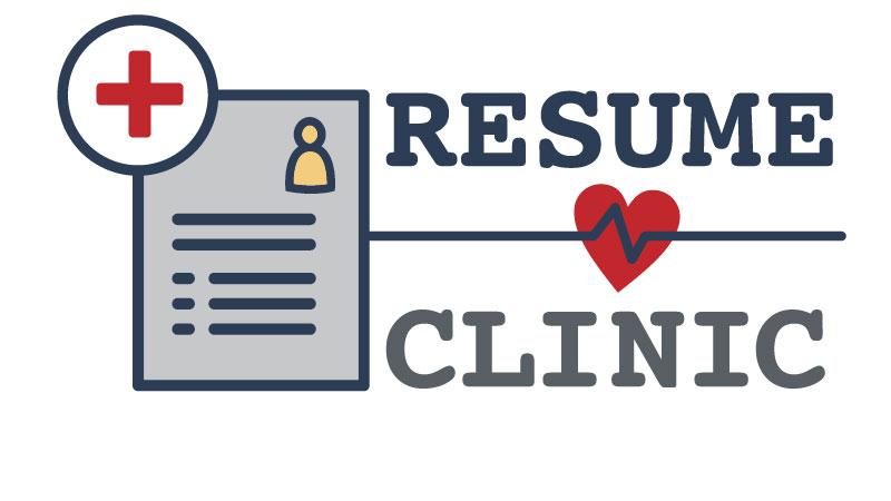 30 Nursing Resume Examples amp Samples  Written By RN
