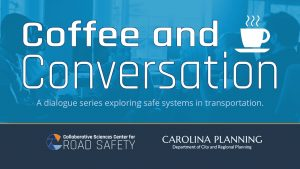 Coffee and Conversation logo