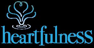heartfulness logo
