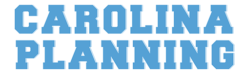 Carolina Planning logo - small