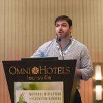 Todd BenDor presentation