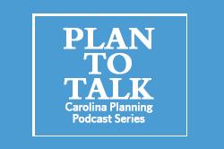 Talk to Talk podcast logo