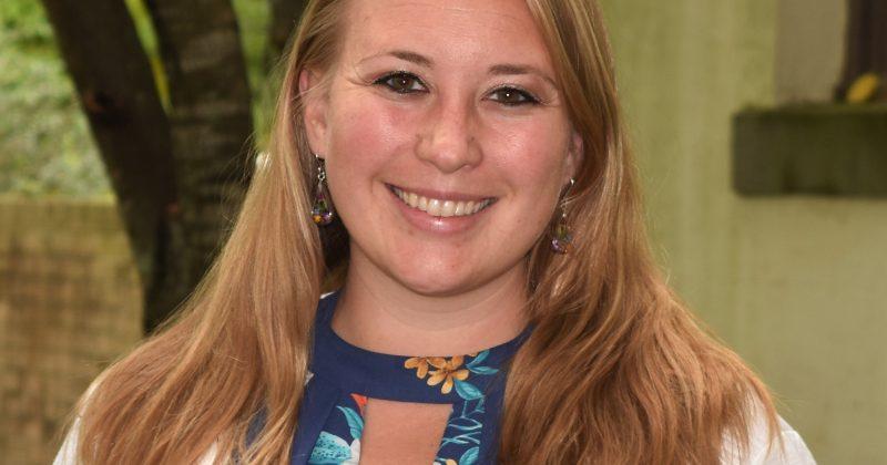 Emily Paul