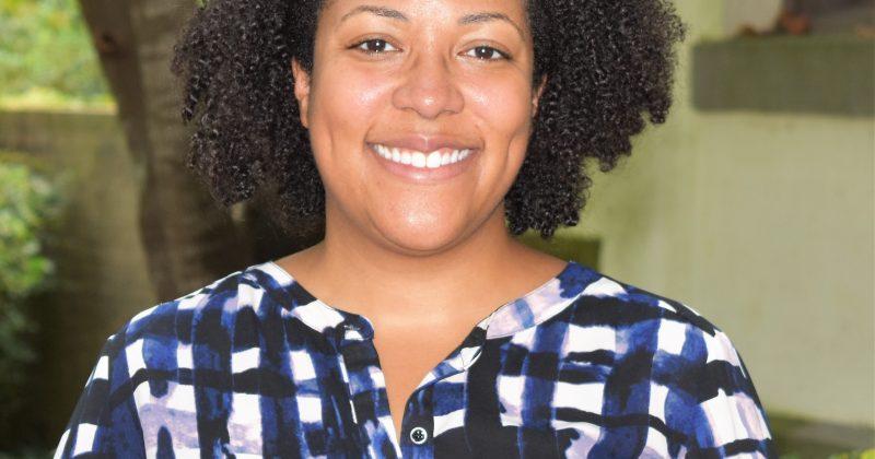 Lindsay Oluyede image