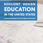 resilient design education