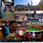 Dr. Thomas' travel pictures of Yinchuan, China