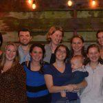 CPJ Issue 43 editorial team