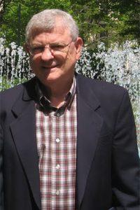 David Moreau
