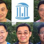 PCC scholars group image