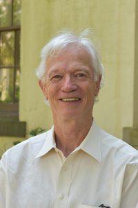 Philip Berke