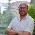 Dr. Noah Kittner